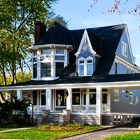 Deadline Extended - Call for Nominations - Historic Preservation Awards