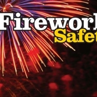 Fireworks Safety and the Law