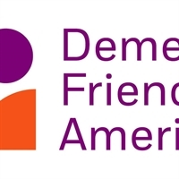 River Forest Recognized as Dementia Friendly Community