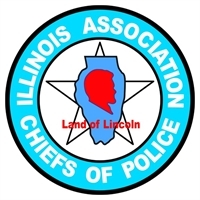 Illinois Law Enforcement Coalition Issues 15-Point Plan: Safe Communities and Law Enforcement Modernization Strategy