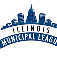 Illinois Municipal League News Release: Municipalities Call for Better Coordination of Local Coronavirus Response Amid Surge in Cases and Limited Enforcement Authority