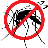 Desplaines Valley Mosquito Abatement District Press Release