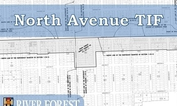 North Avenue TIF