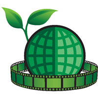 One Earth Film Festival Young Filmmakers Contest Announces Young Filmmakers Online Academy