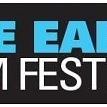 Local Students Win Honors in One Earth Film Festival Young Filmmakers Contest