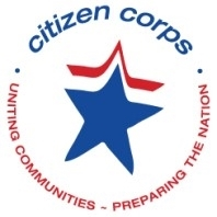 Volunteers Needed: River Forest Citizen Corps Events
