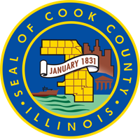 Cook County Press Release - Commercial Property Assessed Clean Energy Program