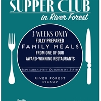 River Forest Supper Club