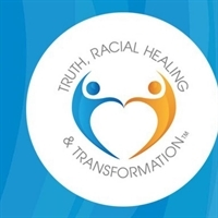 Joint Press Release from Dominican University and the Village Regarding Partnering to End Racism