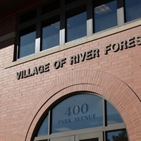 A Statement from Village President Cathy Adduci & Police Chief James O'Shea